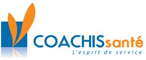 logo_coachis_sante