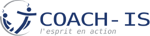 logos_coachis-300