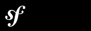 symfony_black_mini